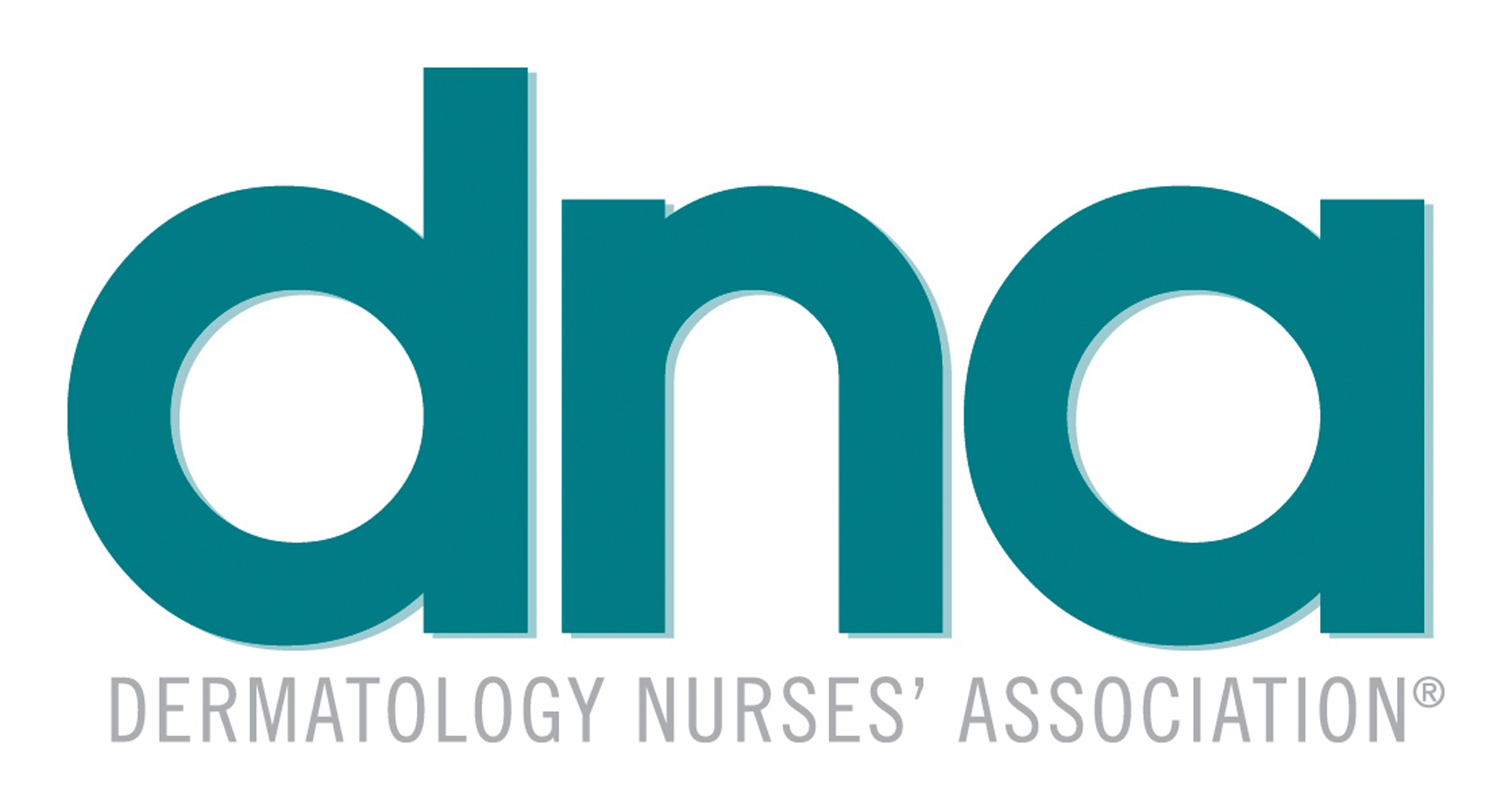DNA's 39th Annual Convention