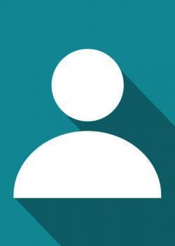 default-profile-picture1